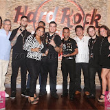 HardRockArubaBarockerGranFinalsAndAwardNight