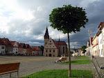Meandriranje između Slovačke i Poljske