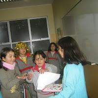 2007 - varias