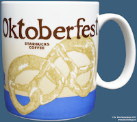 Oktoberfest Icon 1