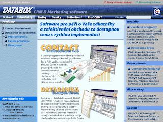 petr_bima_web_webdesign_00187