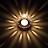Mohammad SM avatar image