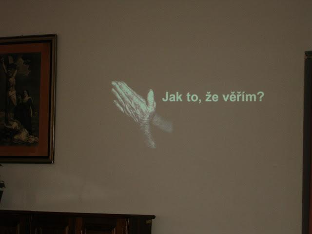 23.4. 2013 Přednáška P. ThLic. Petra Smolka - DSC07122.JPG