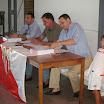 Asamblea_020912_11.jpg
