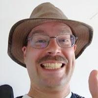 Profilbild för Håkan