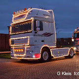 Trucks By Night 2014 - IMG_3801.jpg