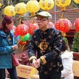 2013 Rằm Thượng Nguyên - P2231900.JPG