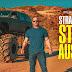 حلقة الرابعة Straight Up Steve Austin