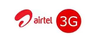 [ Latest]  Airtel 3G/4G Free Internet Trick Using Openvpn
