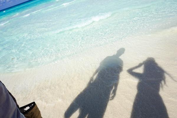 photo 201412-CayoSantaMaria-Beach-11_zpsrglrbqrn.jpg