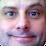 Andy Costa's profile photo