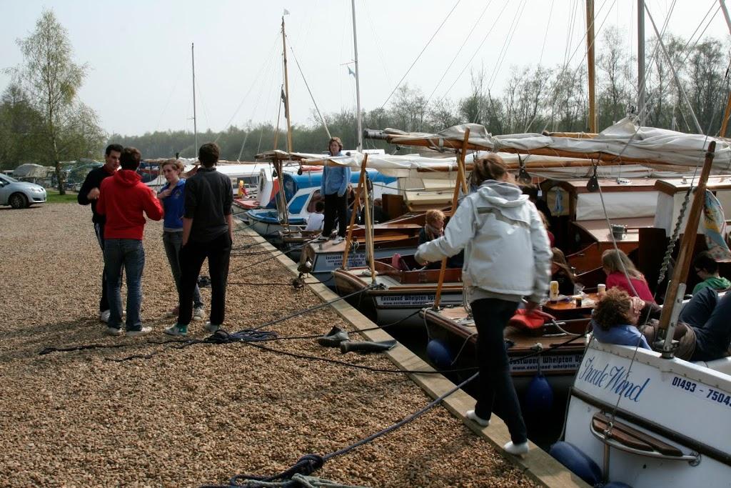 2009 Cruise - _MG_0369.JPG