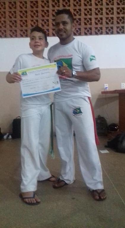 capoeira (8)