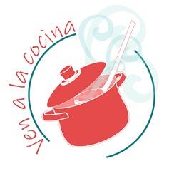 Logotipo_venalacocina