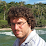 Ivan Franceschini's profile photo