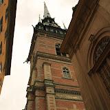 Stockholm - 4 Tag 224.jpg