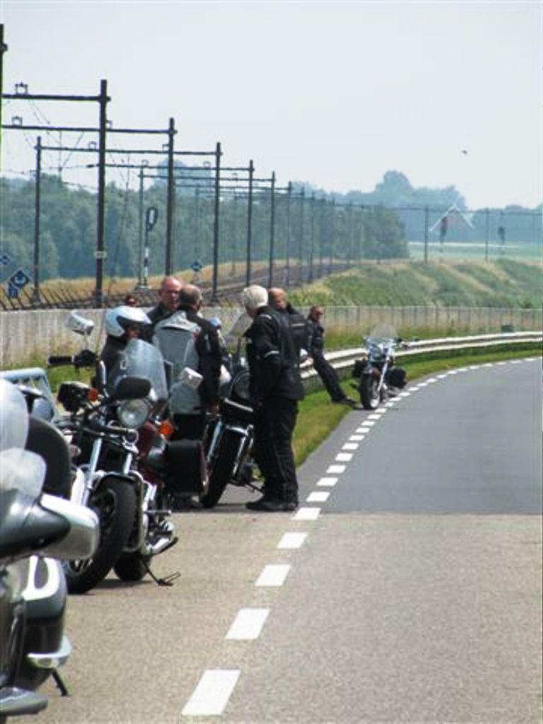 2013 motorclub stoomtrein goes 015.jpg