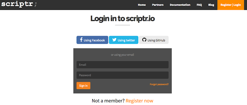 scriptr_registration.png