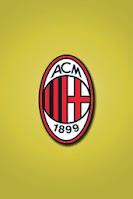 AC Milan.jpg
