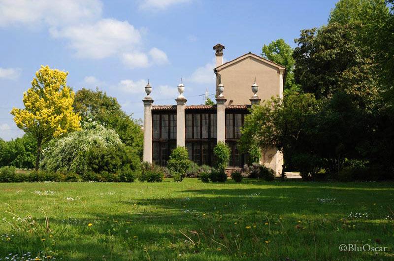 Villa Malcontenta 58
