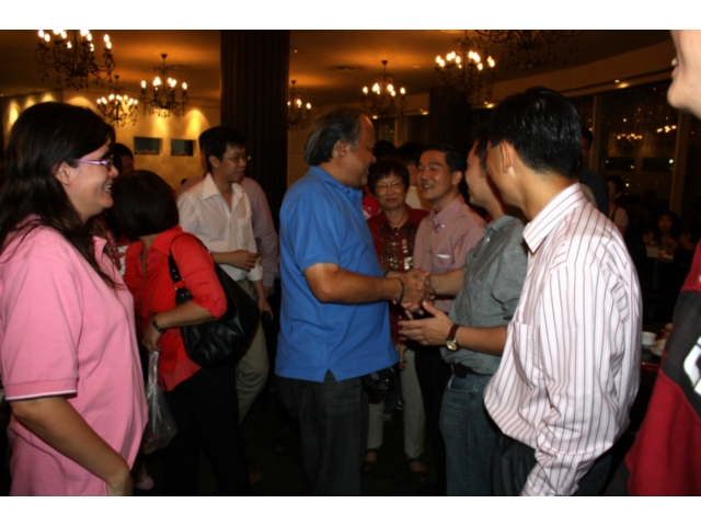 Others - Chinese New Year Dinner (2010) - IMG_0634.jpg