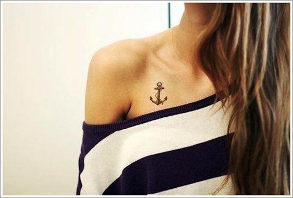 pequena_tatuagem_de_ncora
