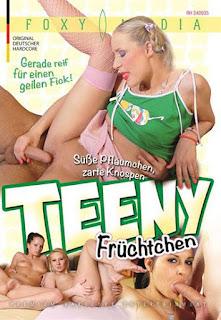 Teeny Fruchtchen