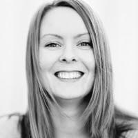 Ingrid Kjelling