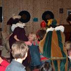 St.Klaasfeest 02-12-2005 (39).JPG