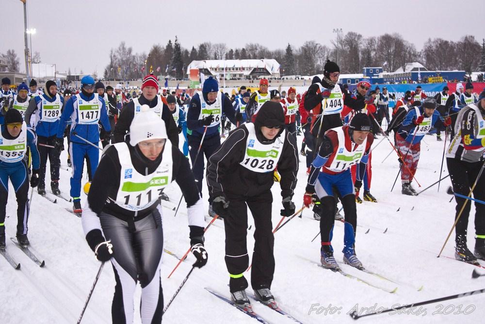 39. Tartu Maraton - img_8875TSM_.jpg