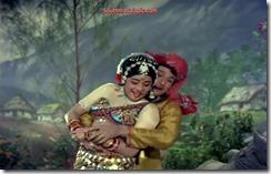 Kanchana Hot 20