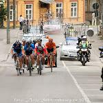 2014.05.30 Tour Of Estonia - AS20140531TOE_521S.JPG