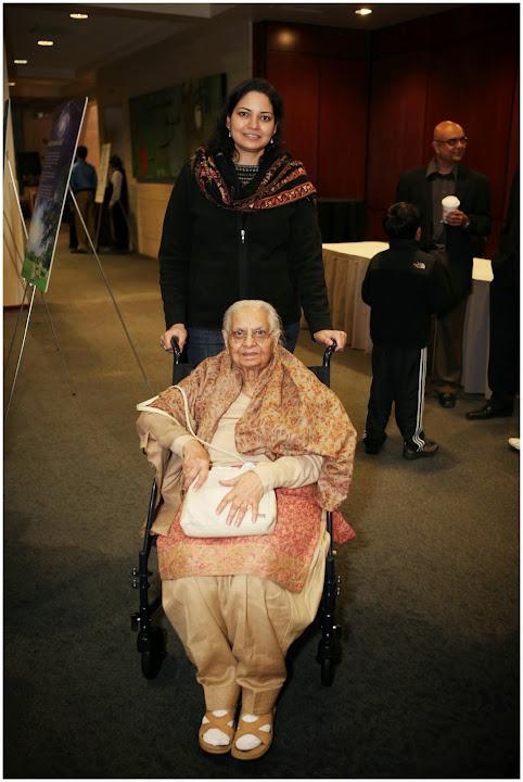 Swami Vivekananda Laser Show - IMG_6243.JPG