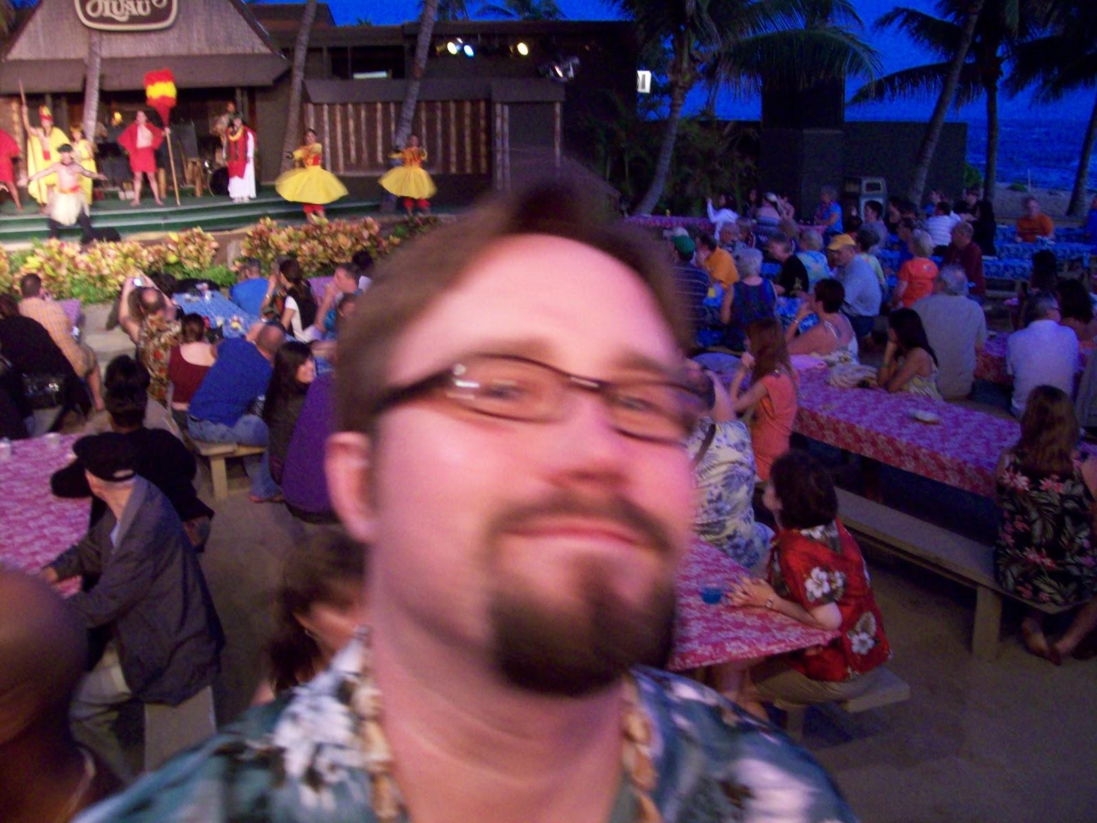 Hawaii Day 3 - 114_1172.JPG