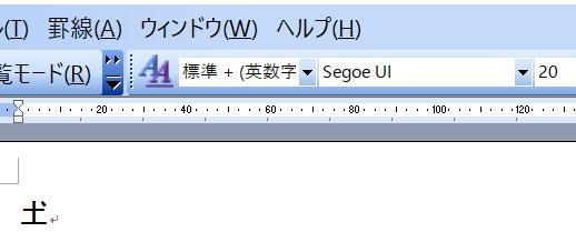 [image%255B21%255D.png]
