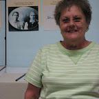 Norma Chandler