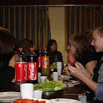 Kerstfeestje Aspi Kerel Tip-10 - Kerstfeestje%2B2008%2B579.jpg