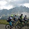 Trail-biker.com Plose 13.08.12 045.JPG