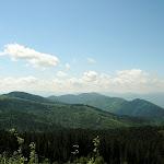 Branisko (21) (800x600).jpg