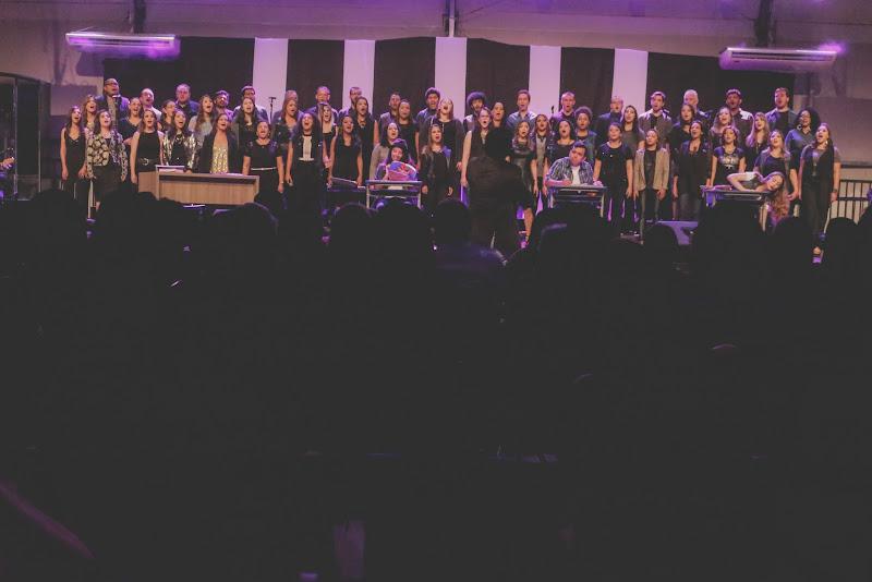 20171216-MusicalNatal-082
