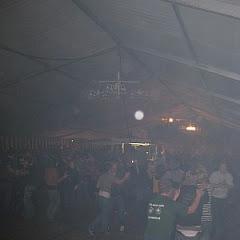 Erntedankfest 2008 Tag1 - -tn-IMG_0710-kl.jpg