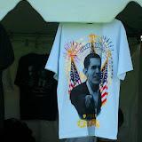 2009 MLK Parade - 101_2314.JPG