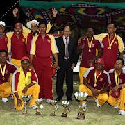 slqs cricket tournament 2011 466.JPG