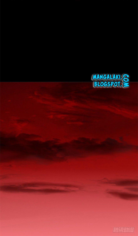 Dilarang COPAS - situs resmi www.mangacanblog.com - Komik king of apocalypse 003 - chapter 3 4 Indonesia king of apocalypse 003 - chapter 3 Terbaru 28|Baca Manga Komik Indonesia|Mangacan