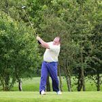 Tica golf 140.jpg