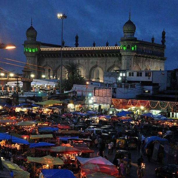 Hyderabadi Baataan - f61deb2597dbd1f1addc0b5124647c3b7c4d6198.jpg