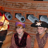 2012PiratesofPenzance - P1020370.JPG