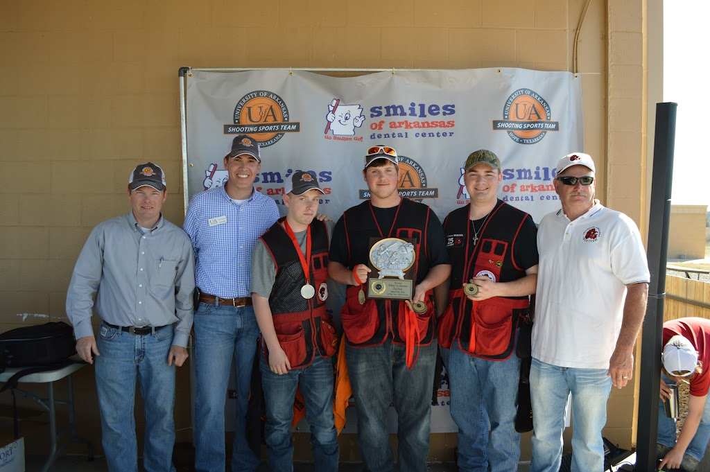 Pulling for Education Trap Shoot 2016 - DSC_9673.JPG