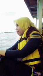 pulau pramuka, 1-2 Meil 2015 fuji  26