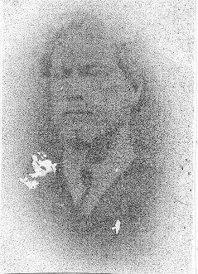 Thomas Rider 1825 - 1882